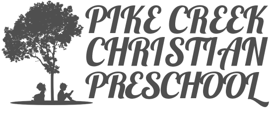 Pike Creek Christian Preschool